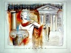 Roman Illusion ll