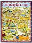 Jerusalem 2000