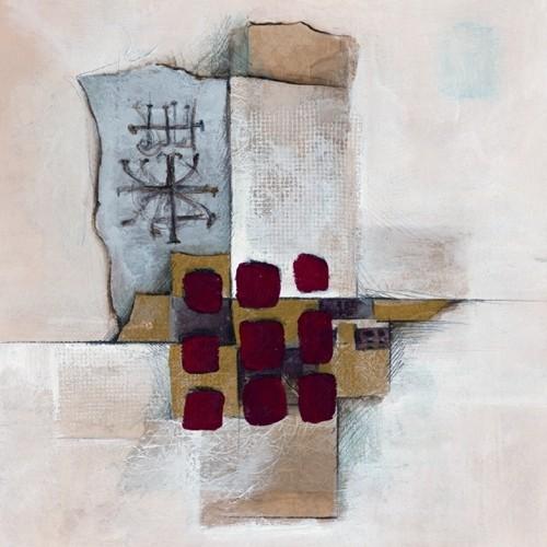 Abstract IIII