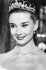 Roman Holiday Princess