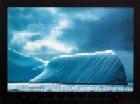 Iceberg Stuart Klipper