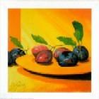 Serie Di Frutta