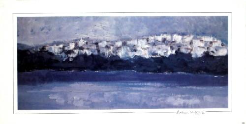 Mediterraneo ll