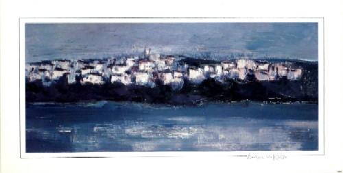 Mediterraneo l