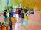 Tunisreise ll